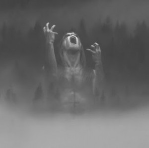 TAAKE (Norway)